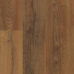 Podlaha laminátová plovoucí Egger FLOORCLIC Emotion 32 Dub Emotion tabákový F 85021