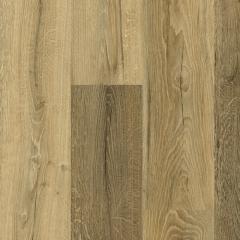 Podlaha laminátová plovoucí Egger FLOORCLIC Emotion 32 Dub Emotion přírodní F 85022