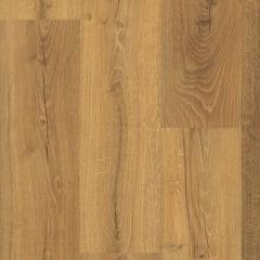 Podlaha laminátová plovoucí Egger FLOORCLIC Emotion 32 Dub Emotion hnědý F 85023