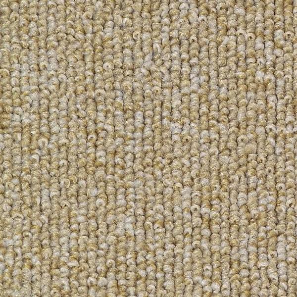 Zátěžový koberec ITC Esprit 33 7702 šíře 4 m krémová
