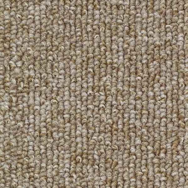 Zátěžový koberec ITC Esprit 33 7712 šíře 4 m hnědá