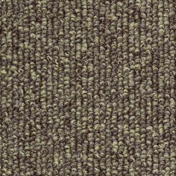 Zátěžový koberec ITC Esprit 33 7722 šíře 4 m hnědá