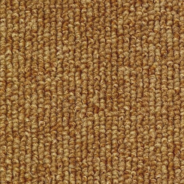 Zátěžový koberec ITC Esprit 33 7723 šíře 4 m žlutá