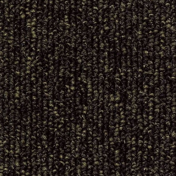 Zátěžový koberec ITC Esprit 33 7732 šíře 4 m hnědá