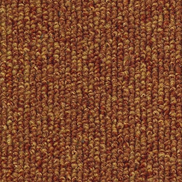 Zátěžový koberec ITC Esprit 33 7733 šíře 4 m oranžová