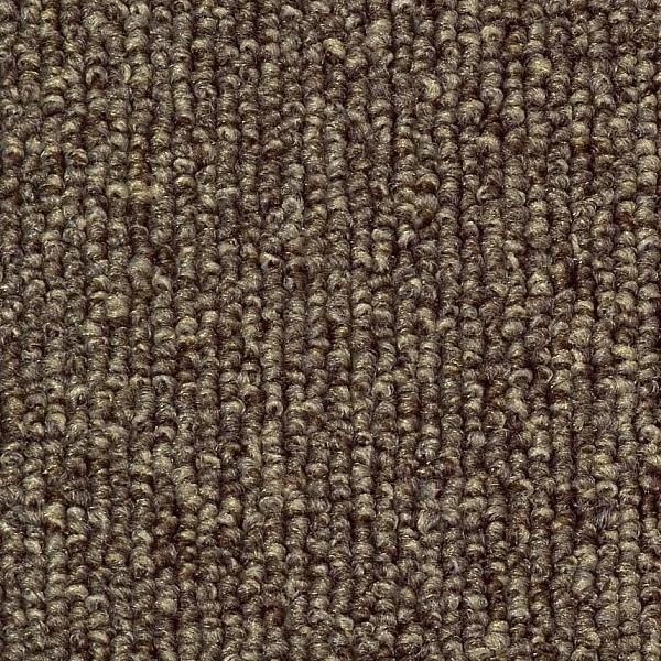 Zátěžový koberec ITC Esprit 33 7740 šíře 4 m hnědá