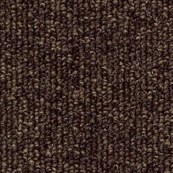 Zátěžový koberec ITC Esprit 33 7752 šíře 4 m hnědá