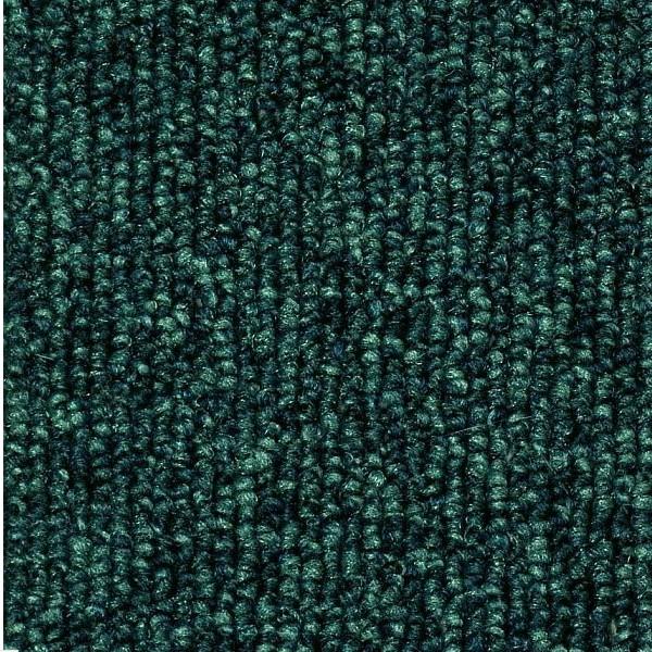 Zátěžový koberec ITC Esprit 33 7760 šíře 4 m zelená