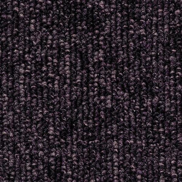 Zátěžový koberec ITC Esprit 33 7793 šíře 4 m fialová