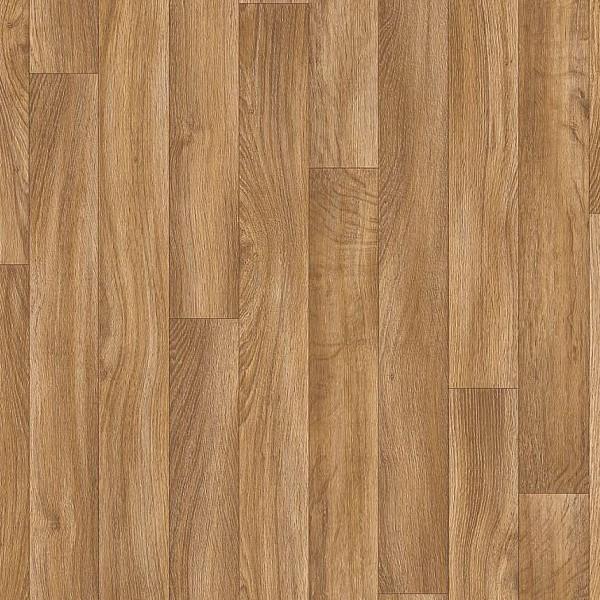 Podlaha pvc Tarkett Fortex 2901/4m