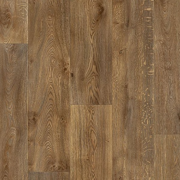 Podlaha pvc Tarkett Fortex 2903/4m