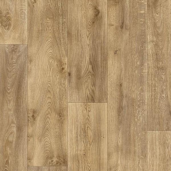 Podlaha pvc Tarkett Fortex 2904/4m