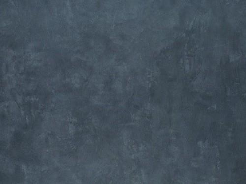 Vinylová podlaha plovoucí Floover Cement original + HDF - CM1304 Cement tmavý