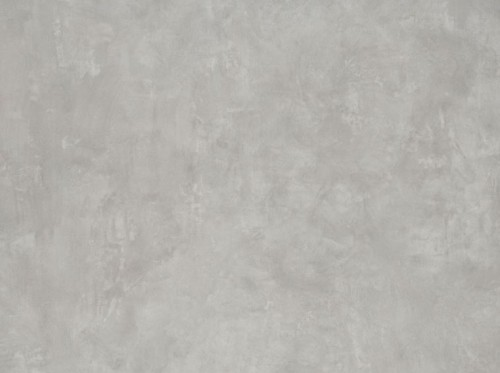 Vinylová podlaha plovoucí Floover Cement original + HDF - CM1305 Cement šedý