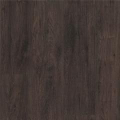 Podlaha Tarkett Vinyl ID 55 Exotic hnědý 4V 20028