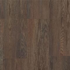 Podlaha Tarkett Vinyl ID 55 Dub Modern hnědý 4V 21039