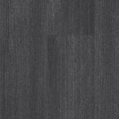 Podlaha Tarkett Vinyl ID 55 Anthracite 4V 23017