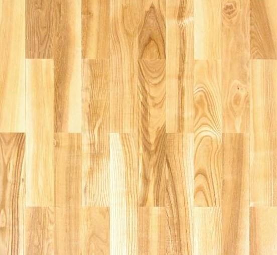 Parkety Jasan I.Třída 300x60x21-22 - Dřevěná masivní podlaha