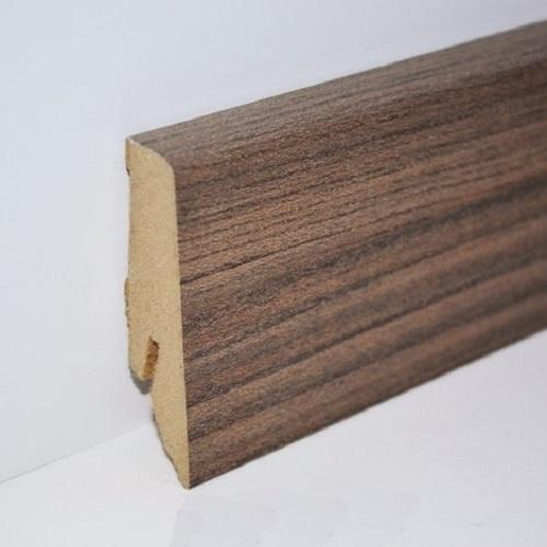 Soklová lišta R1 - Jilm R0806