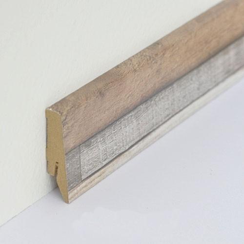 Soklová lišta R1 - Multi strip R0824