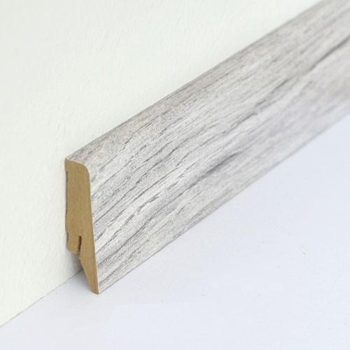 Soklová lišta R1 - Dub bílý R1215