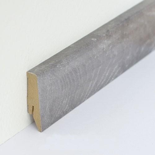 Soklová lišta R1 - Jasan design RV807