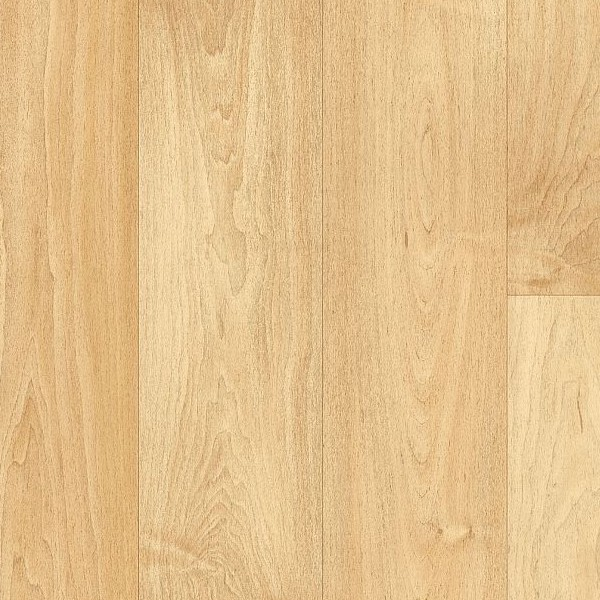 Vinylová Podlaha Tarkett PVC Luppiter 113910 šíře 2m