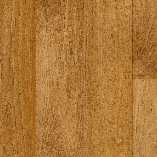 Vinylová Podlaha Tarkett PVC Luppiter 113911 šíře 3m