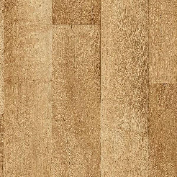 Vinylová Podlaha Tarkett PVC Luppiter 142702 šíře 2m