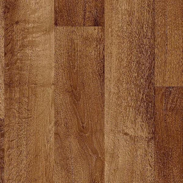 Vinylová Podlaha Tarkett PVC Luppiter 142704 šíře 2m