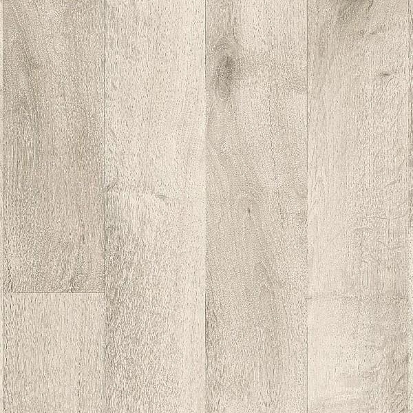 Vinylová Podlaha Tarkett PVC Luppiter 142737 šíře 3m