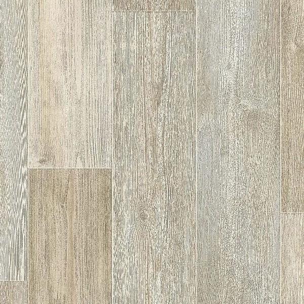 Vinylová Podlaha Tarkett PVC Luppiter 148703 šíře 3m
