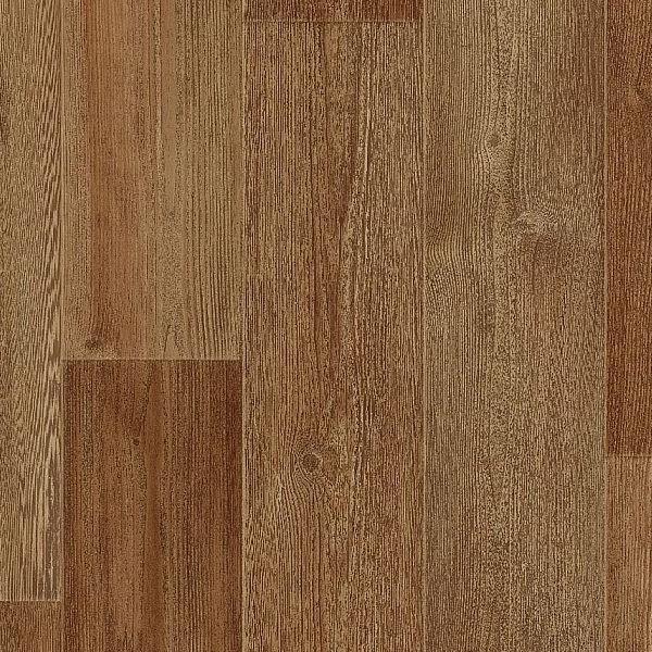 Vinylová Podlaha Tarkett PVC Luppiter 148707 šíře 2m