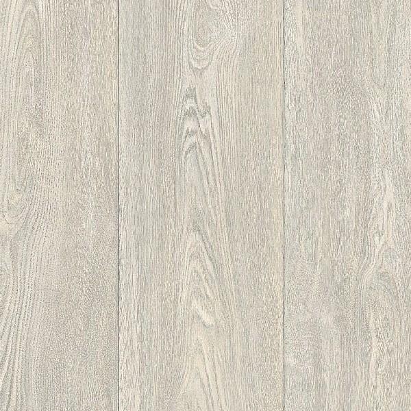 Vinylová Podlaha Tarkett PVC Luppiter 165701 šíře 2m