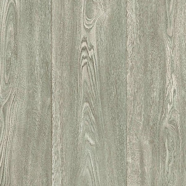 Vinylová Podlaha Tarkett PVC Luppiter 165703 šíře 2m