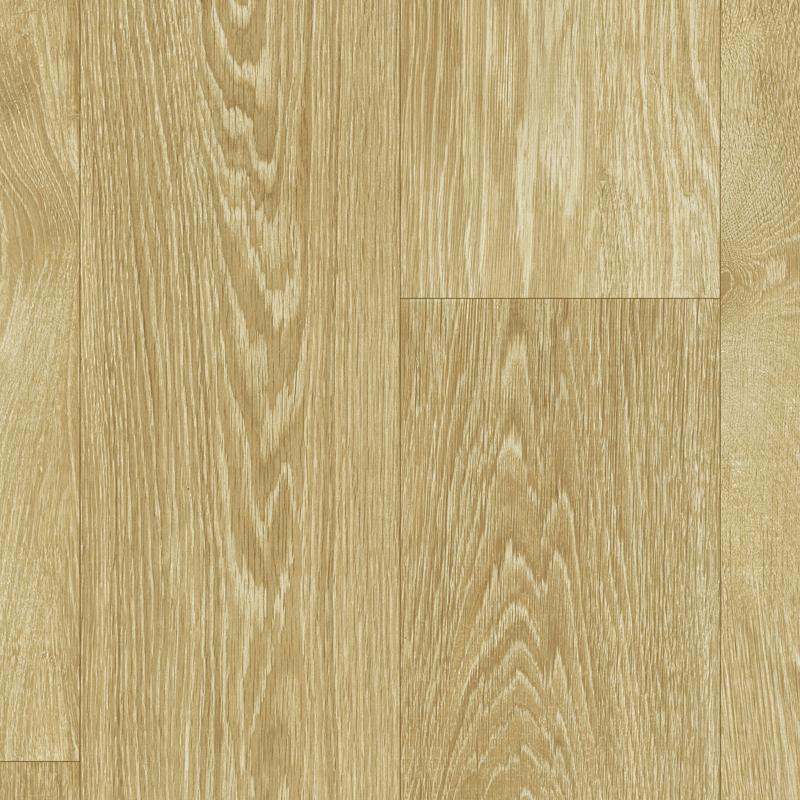 Vinylová Podlaha Tarkett PVC Luppiter 14003 šíře 2m