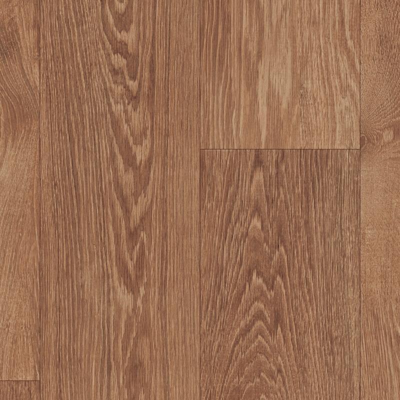 Podlaha Tarkett Pvc Luppiter 14008