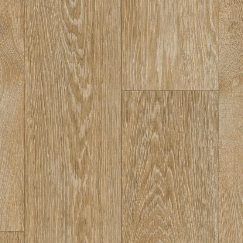 Vinylová Podlaha Tarkett PVC Luppiter 14010 šíře 3m