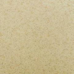 Tarkett podlaha PVC Matrix 1901