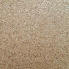 Tarkett podlaha PVC Matrix 1902
