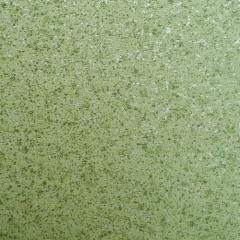 Tarkett podlaha PVC Matrix 1903