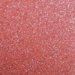 Tarkett podlaha PVC Matrix 1906