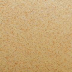 Tarkett podlaha PVC Matrix 1907