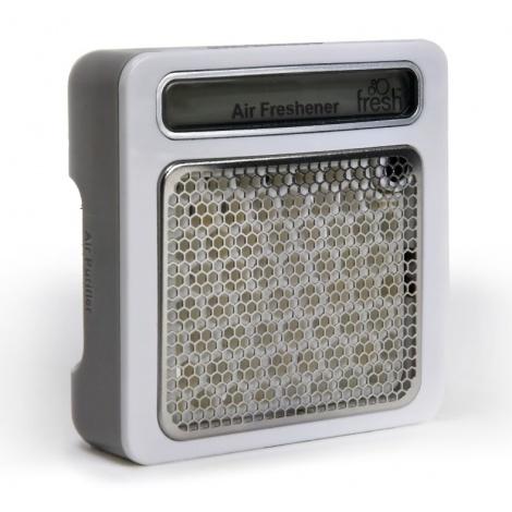 My Fresh vonný přístroj pro malé prostory - strojek