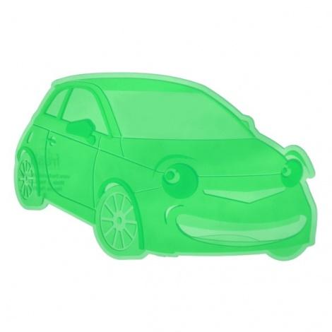 Otto Fresh osvěžovač vzduchu do auta