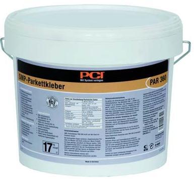 MS - lepidlo na parkety PAR 365 - 15kg (cena za kg)