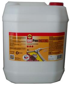Penetrace UNI Pen 10l - S 2802 A - Stavební disperze