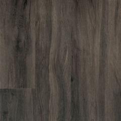 Podlaha BERRYALLOC Vinyl PP 30 Dub Palmer čokoládový 22016