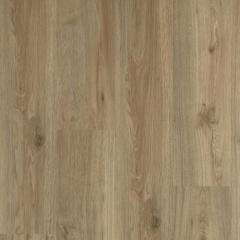 Podlaha BERRYALLOC Vinyl PP 30 Dub River šedý 22029