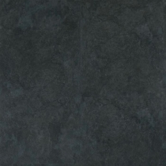 Podlaha BERRYALLOC Vinyl PP 30 Břidlice Kimberley černá 22040